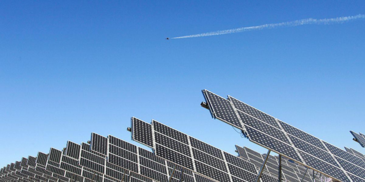 14 megawatt photovoltaic array jpg?id=25561127&width=1200&coordinates=0,77,0,78&height=600.