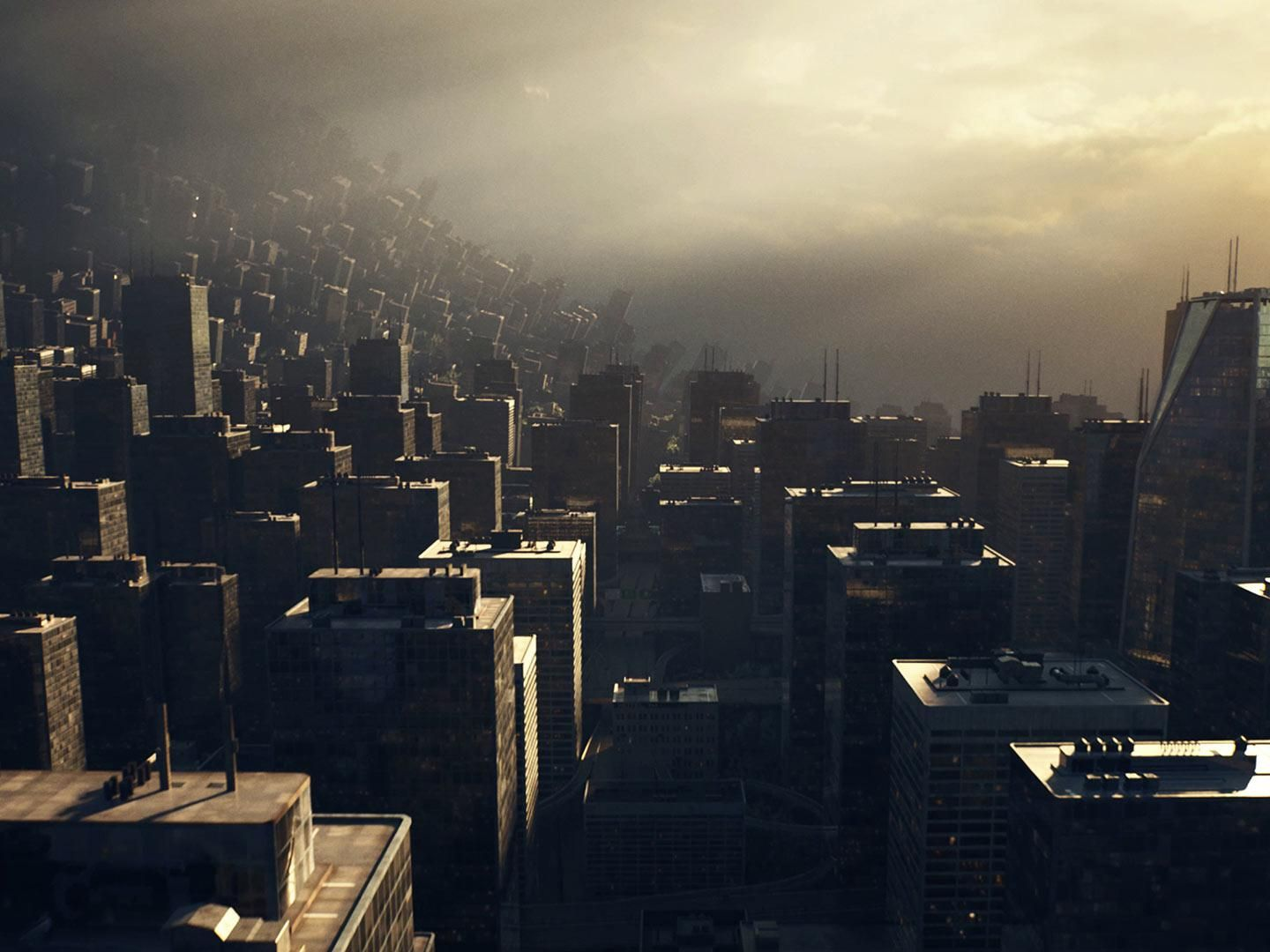 A screenshot from 'Unreal for All Creators'