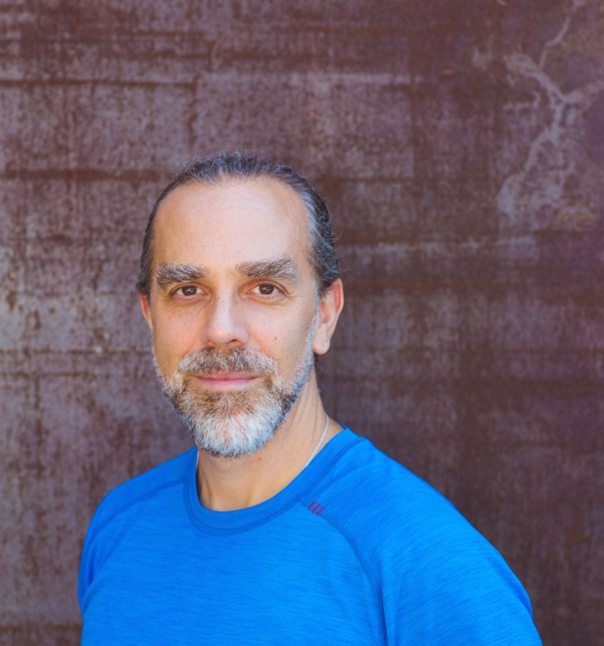 Astro Teller, head of X, Alphabet's innovation lab, leads a group of engineers, inventors, and designers devoted to futuristic moonshot projects.