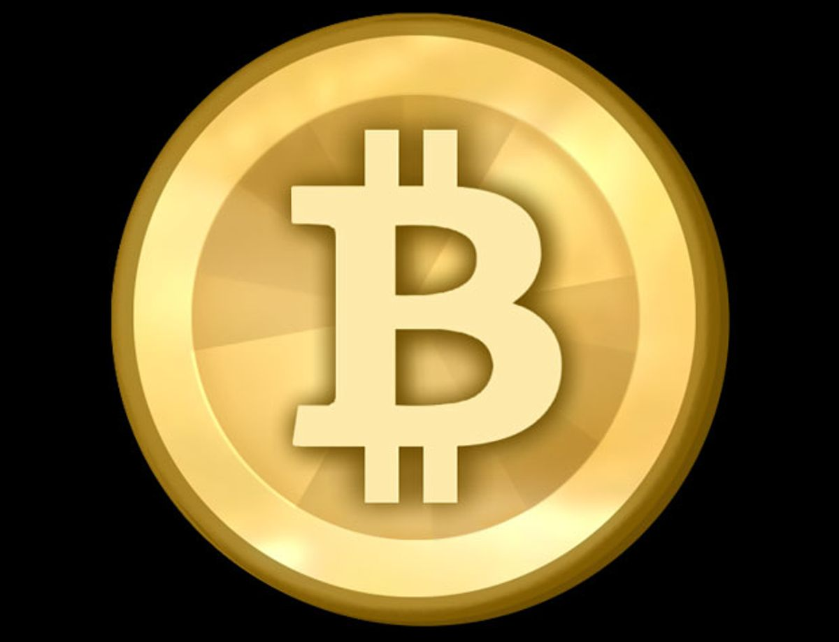 Thousands of Bitcoins stolen in a hack on Linode
