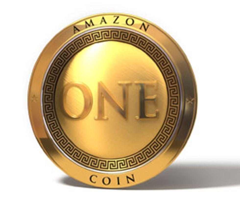 amazon rechnung 0 coins