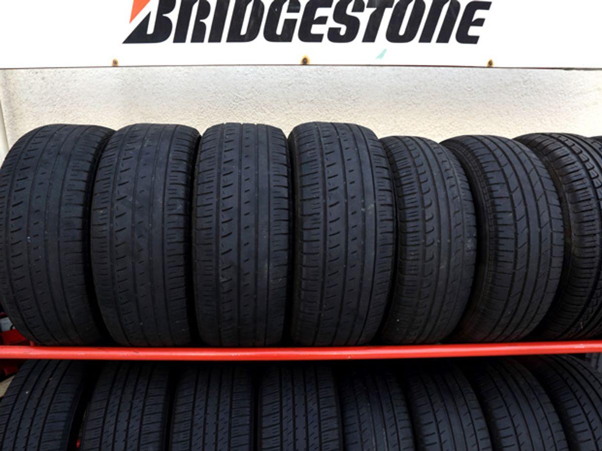 Bridgestone Sues IBM for Fraud in $600 Million Lawsuit over Failed IT Implementation