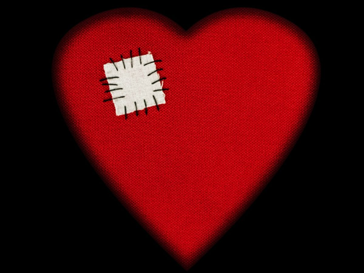 Heartbleed Bug Bit Before Patches Were Put in Place