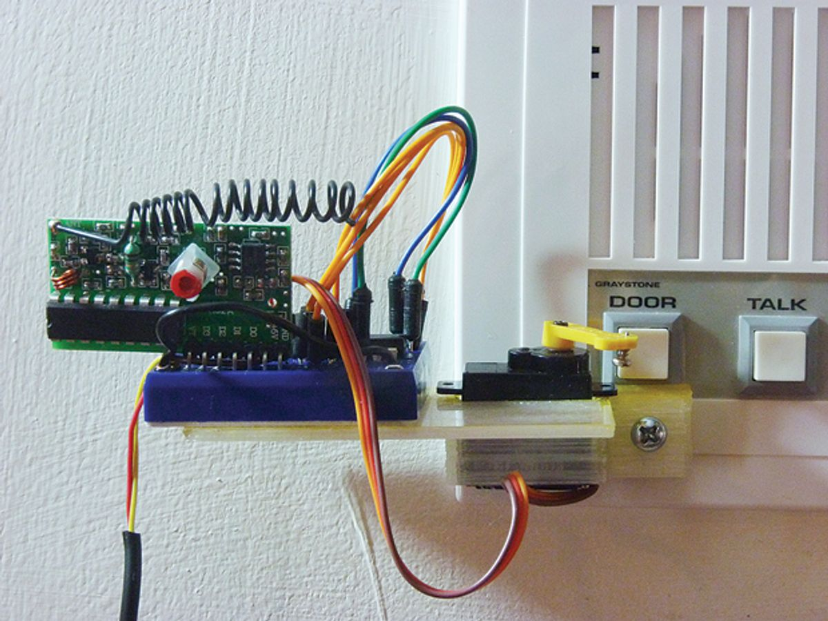 How to Automate Your Home Without Rewiring