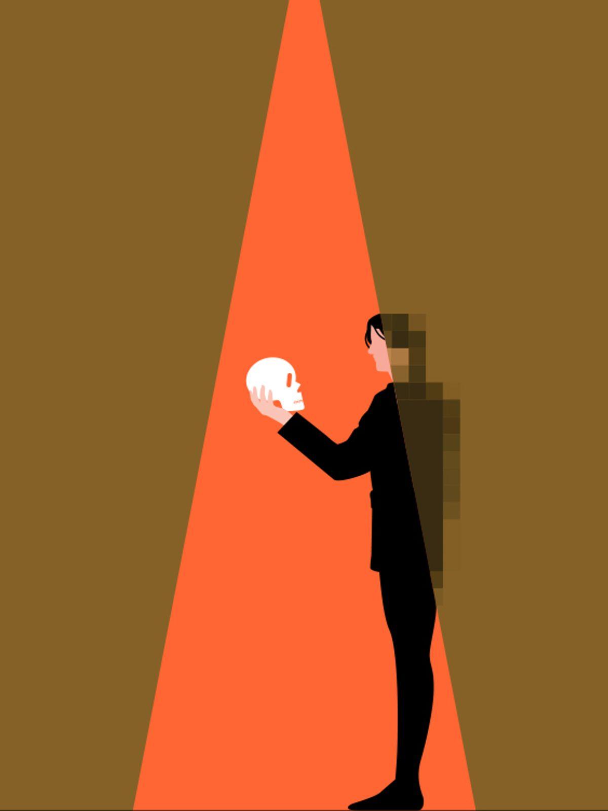 Illustration: Ben Wiseman