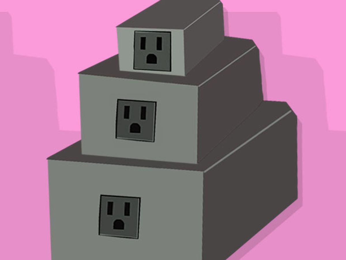 Winning Google's Little Box Challenge Will Take a 'Holistic Approach'
