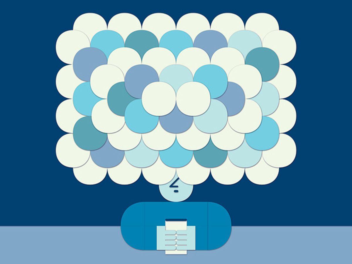Mindful Computing