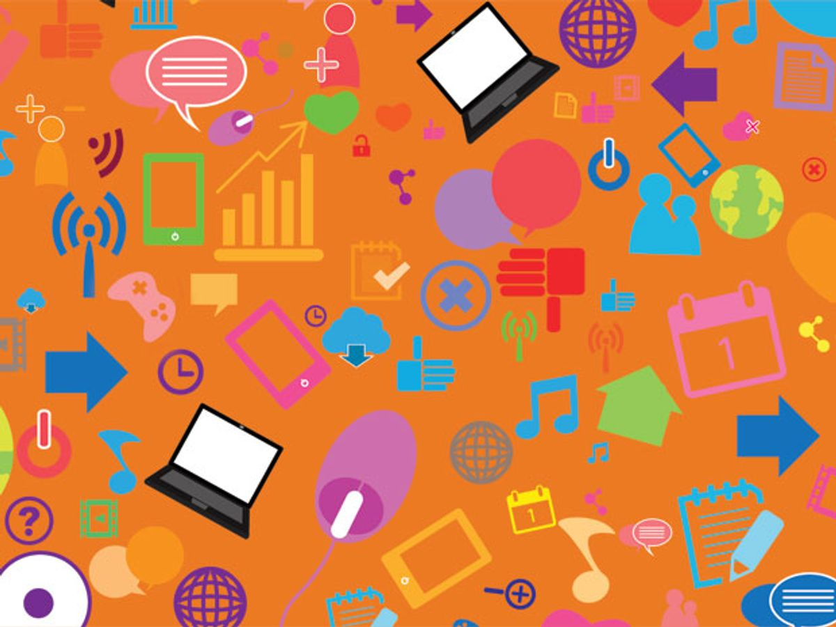 Is There Any Way to Avoid Standards Wars in the Emerging Internet of Things?