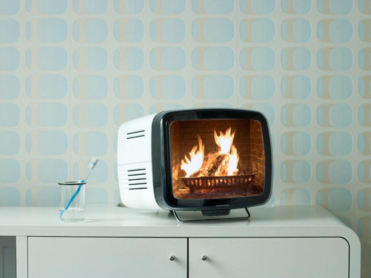 Heat Your House with Someone Else's Computers