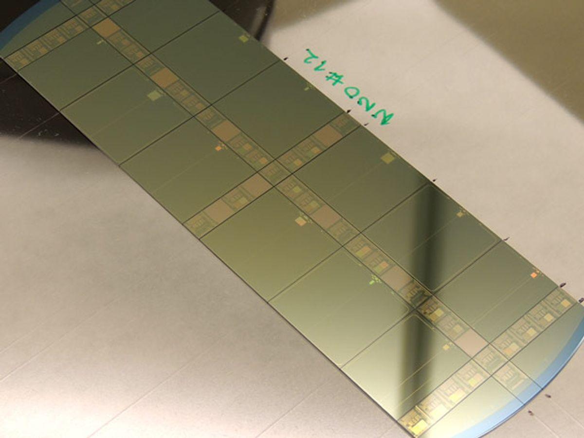 A New Hypersensitive Magnetometer Based on Kinetic Inductance