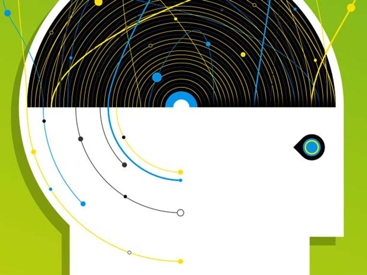 Smart Neural Stimulators Listen to the Body