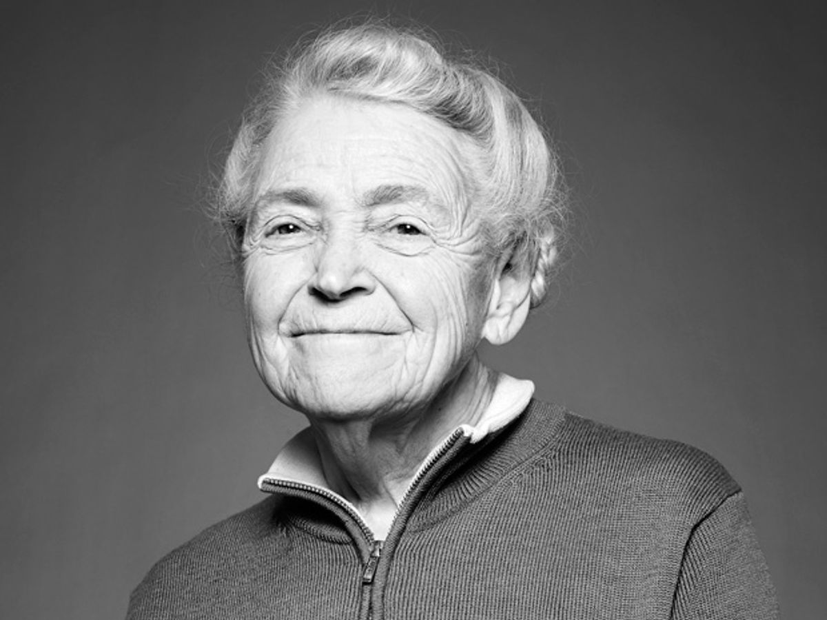 Mildred Dresselhaus: The Queen of Carbon