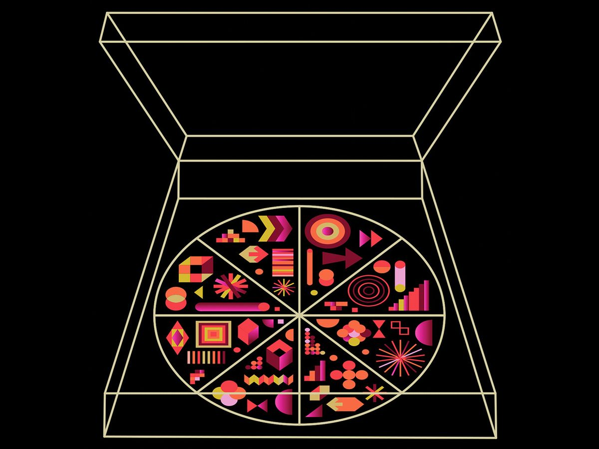 Illustration by Greg Mably