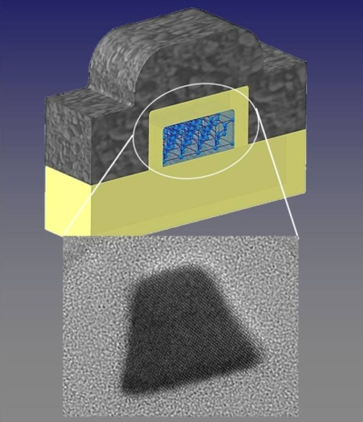 Junctionless Transistor Fabricated from Nanowires