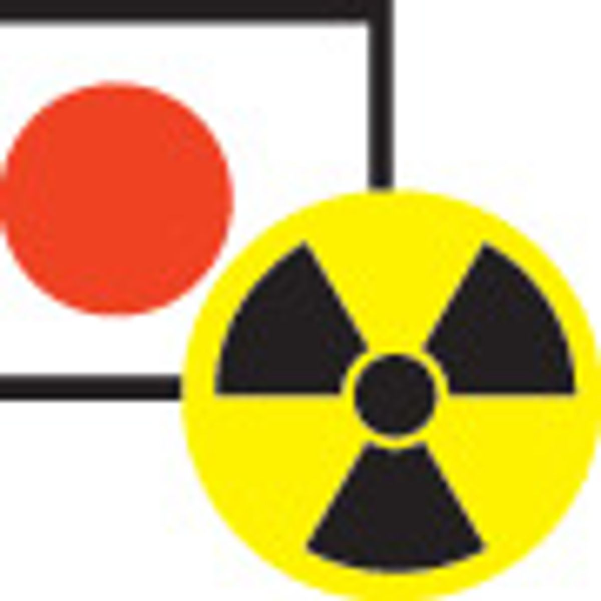 Fukushima's Impact on the Ocean Analyzed