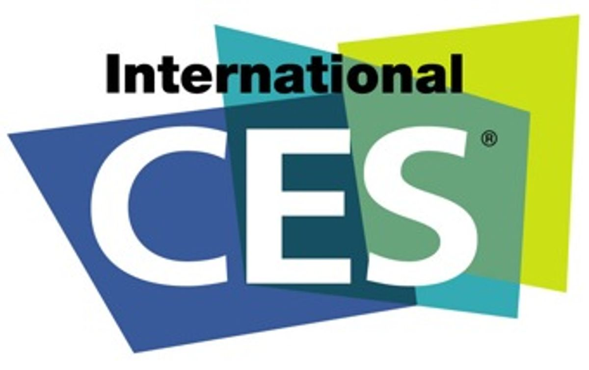 CES 2012: All Eyes Will Turn To TVs at Next Week's Consumer Electronics Show