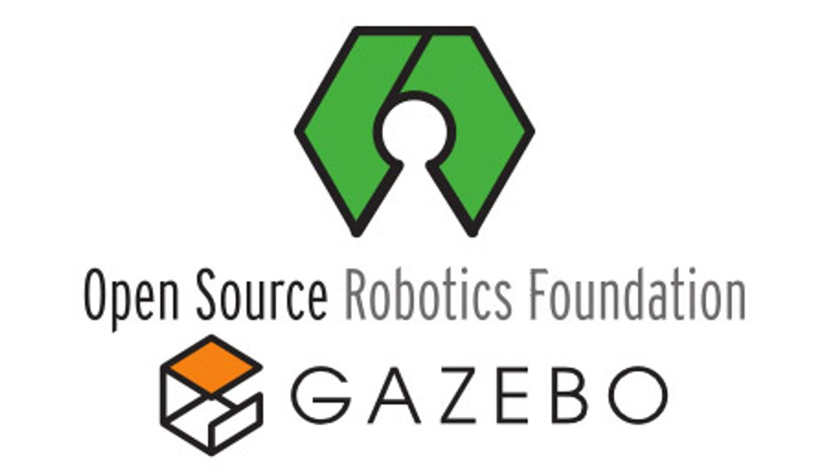 DARPA Awards Simulation Software Contract to Open Source Robotics Foundation