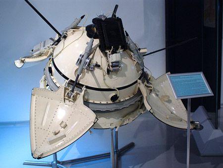 MRO (Mars Reconnaissance Orbiter) - Page 3 Mars3lander-1346063156467