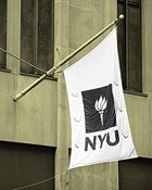 STEMeducationNYU