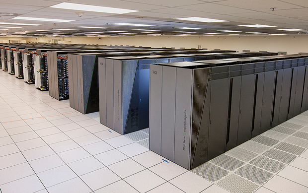 01NSupercomputingLLNL