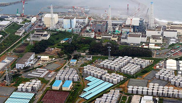 How To Take Apart Fukushima's 3 Melted-Down Reactors thumbnail