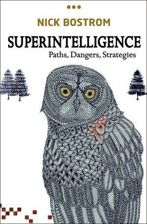 09WSuperIntelligenceExcerptMehauKulykSciencePhotoLibraryCorbisbookcoverf2