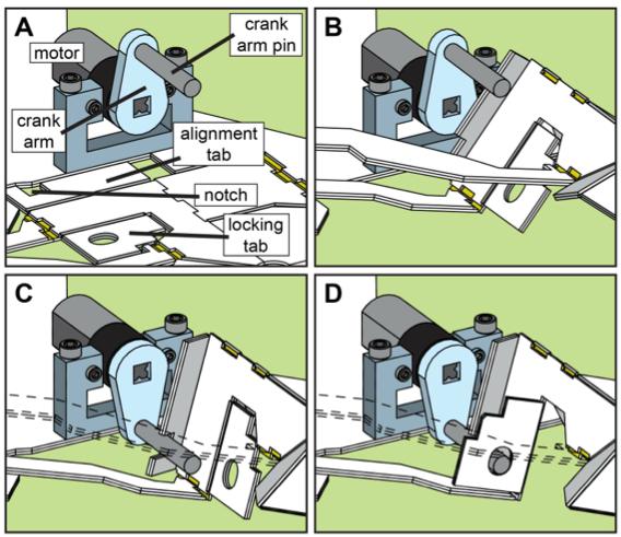 http://spectrum.ieee.org/img/origami-robot-motor-1407426107285.png