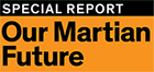 graphic link to martian future report