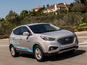 12W.FuelCell.f2.Tucson