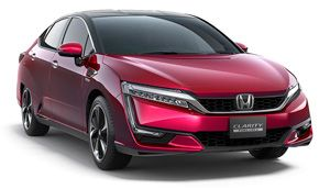12w.FuelCell.f4.Honda
