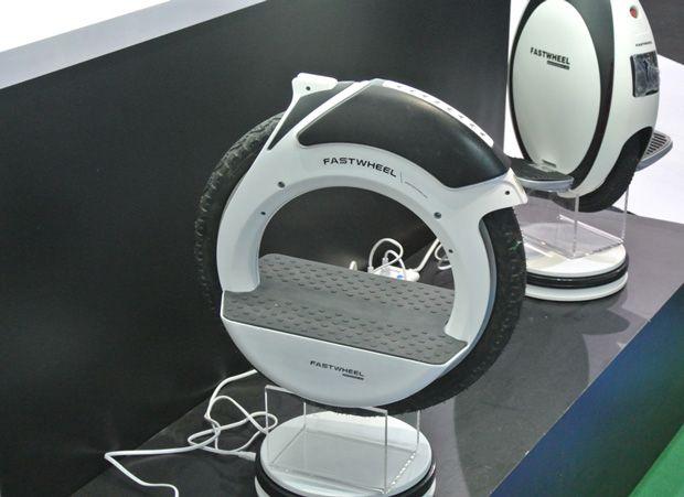 Fastwheel_ring-620px-1432816684295.jpg