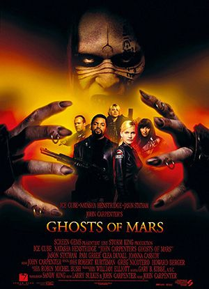 img from Ghosts of Mars