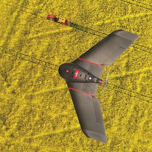 Agriculture drones are finally cleared for takeoff ieee spectrum imagemjgymtgznweg sciox Images