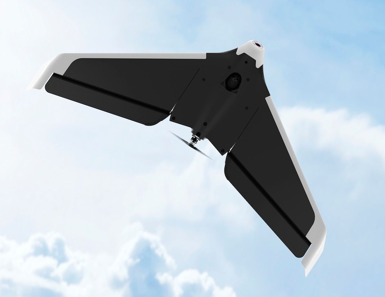 Acheter drone x pro kopen drone camera with arduino