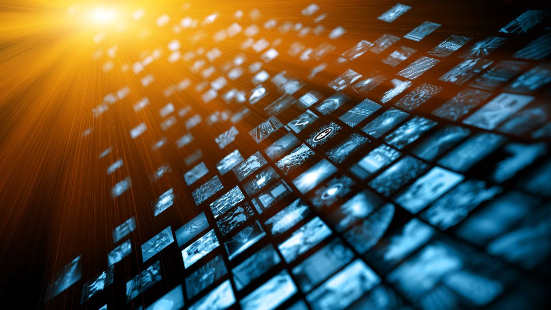 "AI-Human Partnerships Tackle ""Fake News"" - IEEE Spectrum"