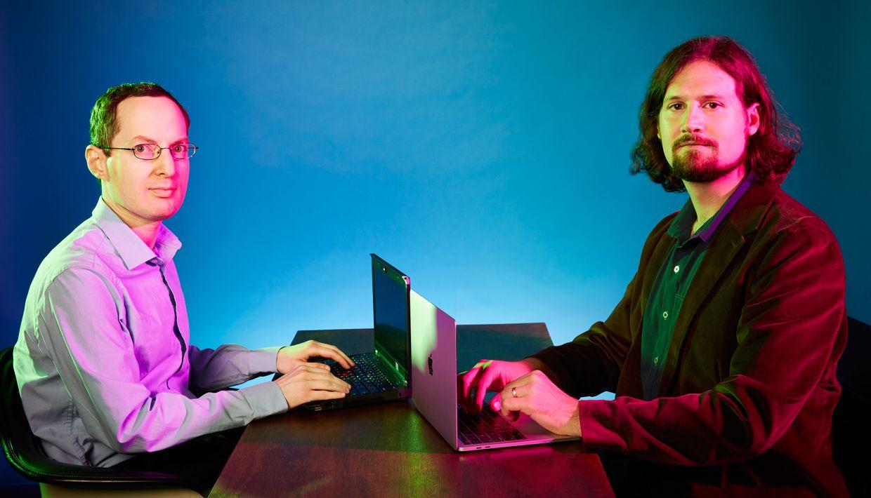 Webassembly Will Finally Let You Run Highperformance