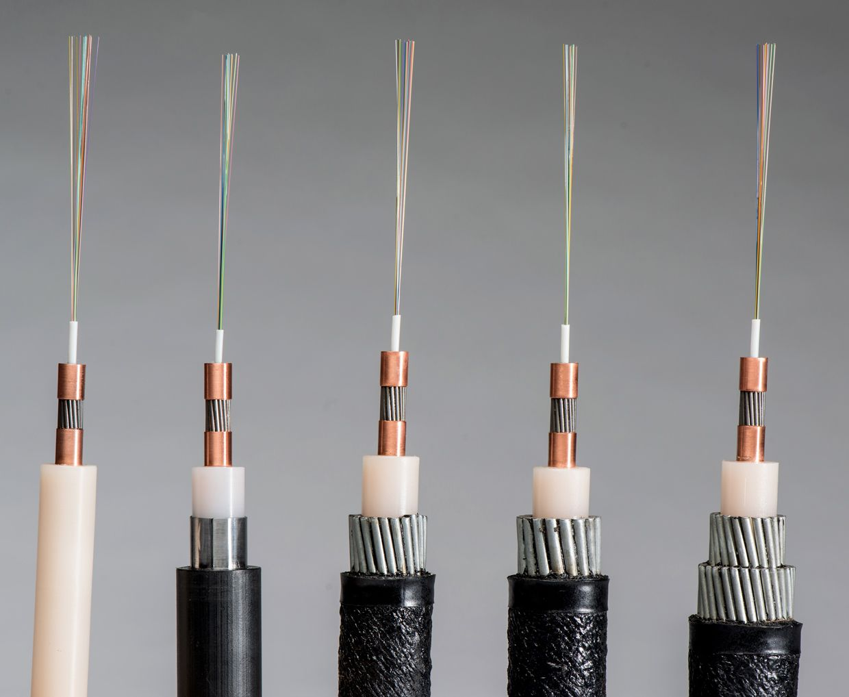 Submarine Cable Goes for Record: 144,000 Gigabits From Hong Kong to ...
