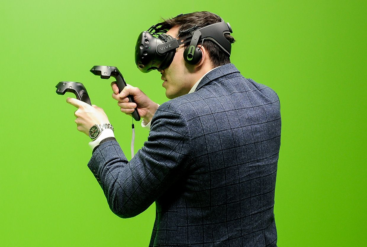0deb63e9ded The Legal Hazards of Virtual Reality and Augmented Reality Apps ...
