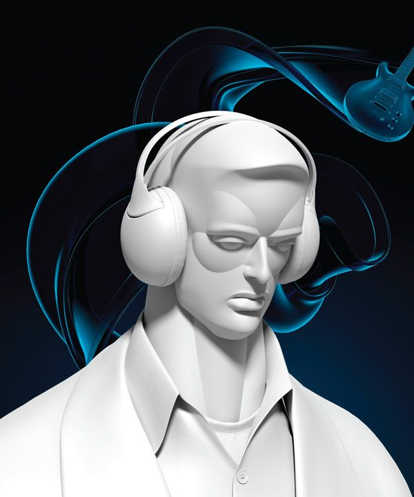 VR for Your Ears: Dynamic 3D Audio Is Coming Soon - IEEE Spectrum