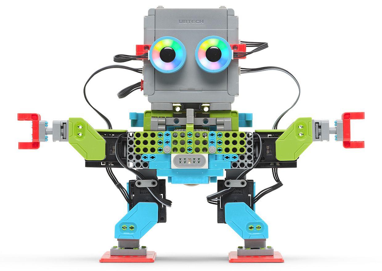 UBTECH Jimu MeeBot 2.0