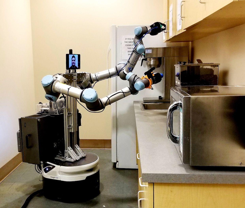 robot de tranzacționare a tendințelor