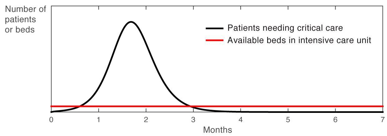 graph, no action