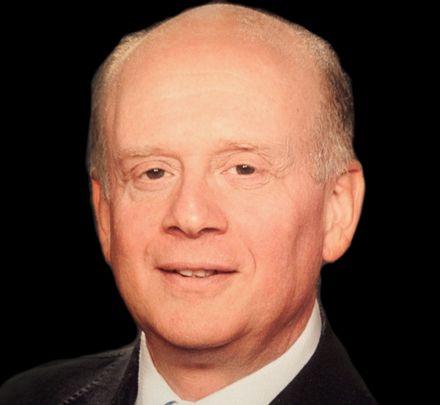 IEEE Senior Member Marcel Keschner
