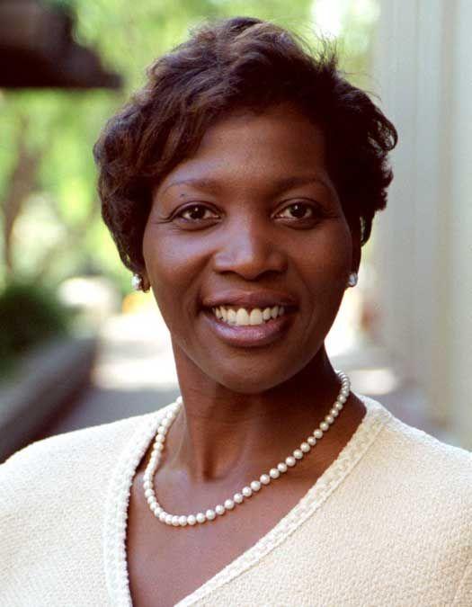 Lisa D. Cook