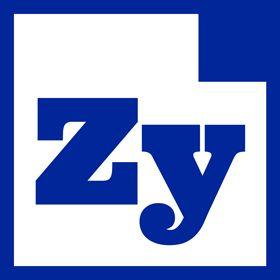 Zylinium logo