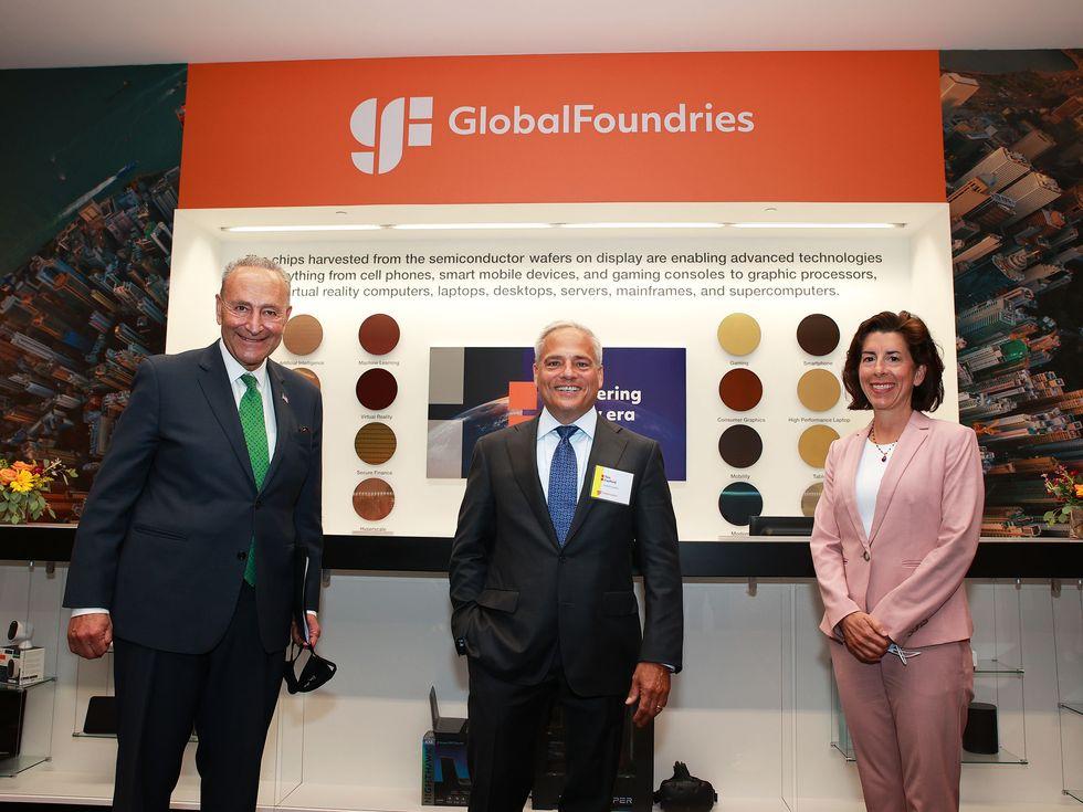 globalfoundries press release
