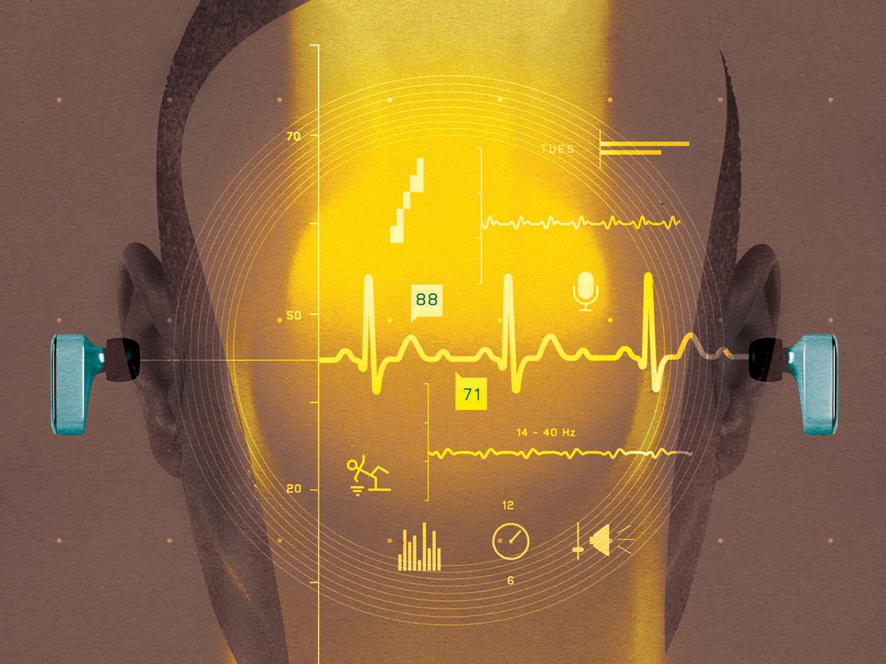 5384f5a41bc Your Earbuds Will Become Your Most Powerful Health Monitor - IEEE Spectrum