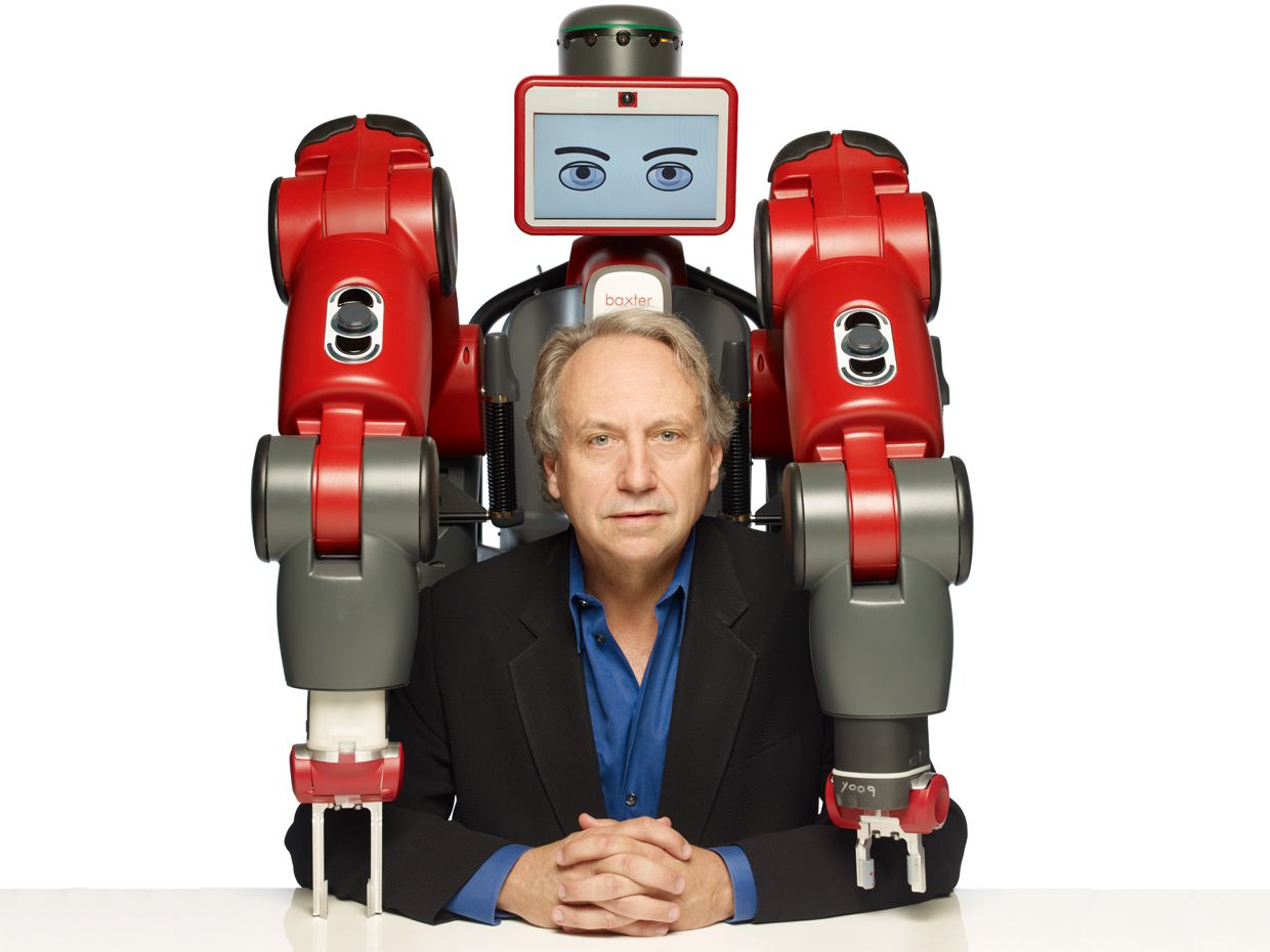 Image result for ROBOTICIAN MASTER WITH PHOTOS OF ROBOT