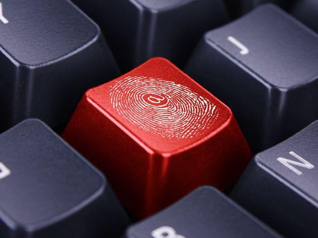 Top Websites Secretly Track Your Device Fingerprint - IEEE Spectrum