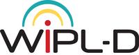 WiPL-D